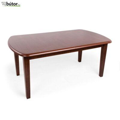 Dante bővíthető étkezőasztal 140 cm