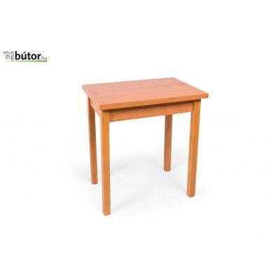 Fióna bővíthető étkezőasztal 50cm-ÉGER