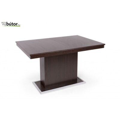Flóra bővíthető étkezőasztal 120cm