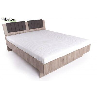 Sarah ágykeret 160cm