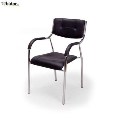 T2 kabinet szék