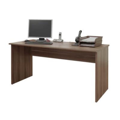 JOHAN 01 íróasztal