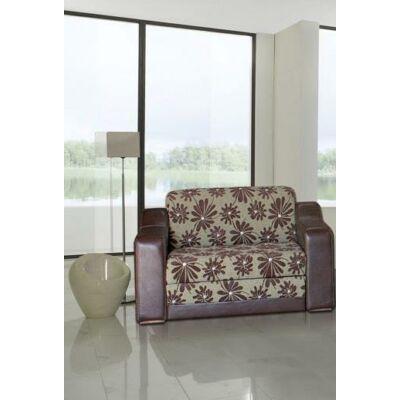 Izabell kétszemélyes kanapé
