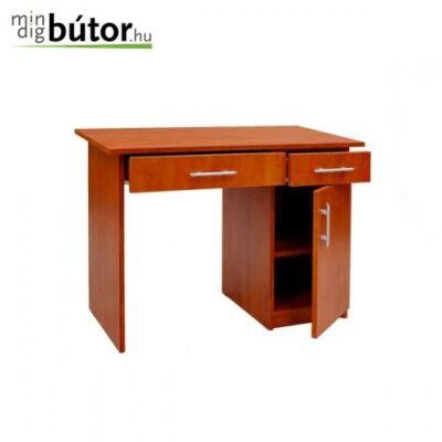 Duplafiókos íróasztal