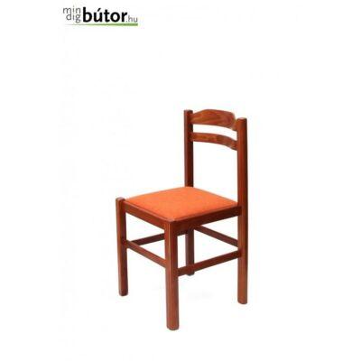 Pizza szék