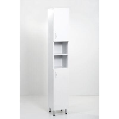 Standard 30 álló szekrény 2 ajtóval