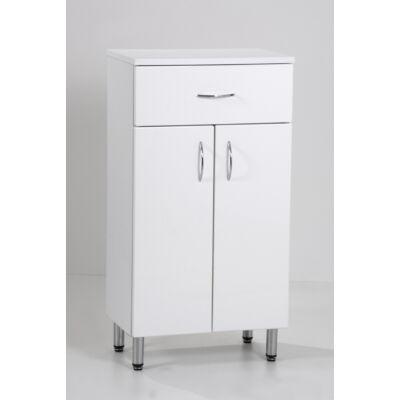 Standard K45F fürdőszobai alsó szekrény