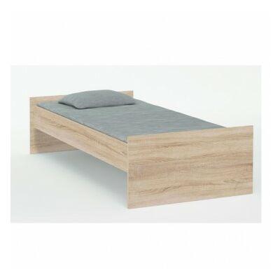 ágy HEIDI 90x200cm