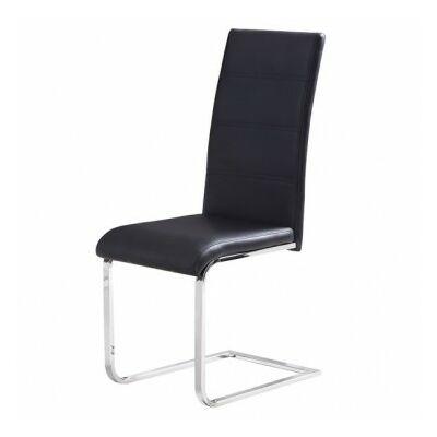 szék JOSEF fekete