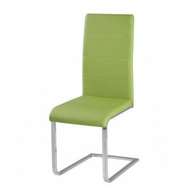 szék JOSEF zöld