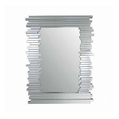 tükörMYSTIC