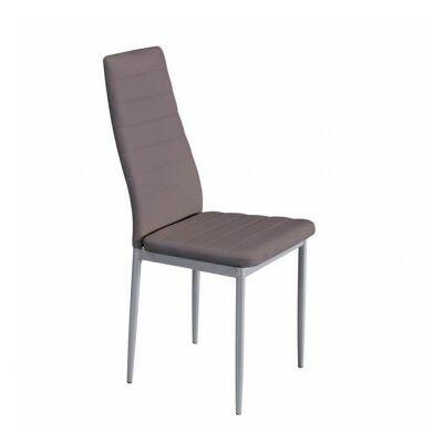 szék HAPPY cappuccino