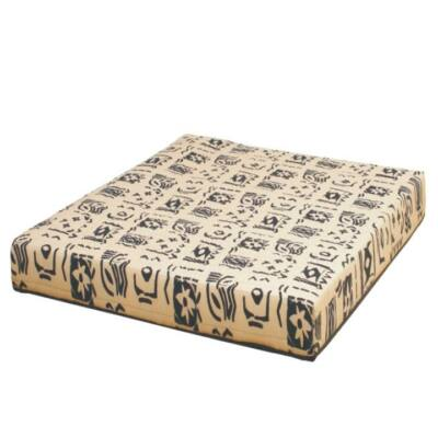egyoldal r g s matrac 160x200 futon arona. Black Bedroom Furniture Sets. Home Design Ideas