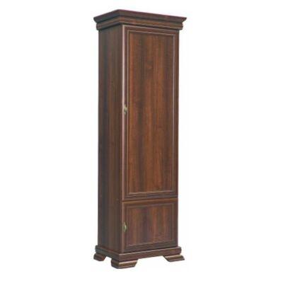 1-ajtós szekrény, samoa king, KORA