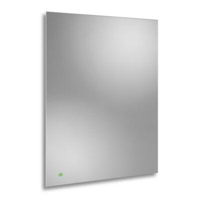 DV. Heat Plus 50 x 70 tükör