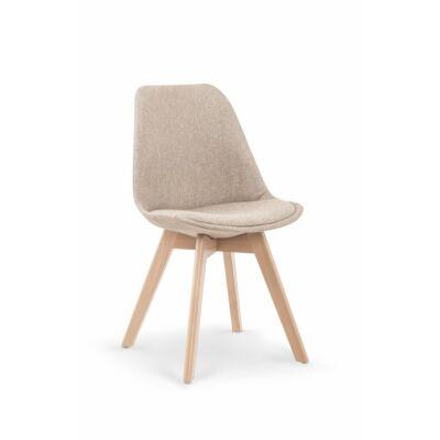 K303 szék, bézs