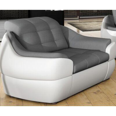 Infinity fotel