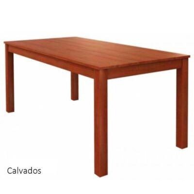 Tommy étkezőasztal 120cm -200cm-re bővíthető