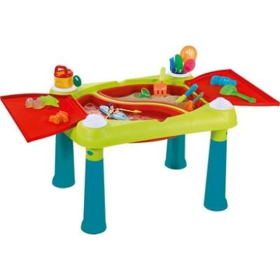 Curver Creative Fun asztal