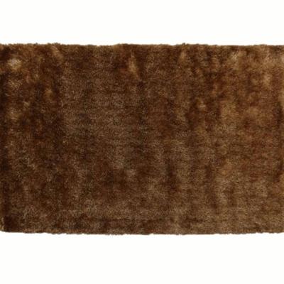 DELLA  szőnyeg 170x240