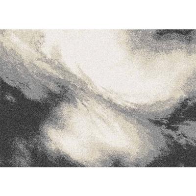 DESTA Szőnyeg 100x150cm