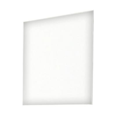 Tükör, fehér extra magas, SPACE 54-959-13
