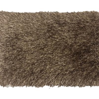 GARSON Szőnyeg 80x150, barna