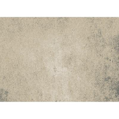 Szőnyeg FRODO 67x210 cm,  szürke