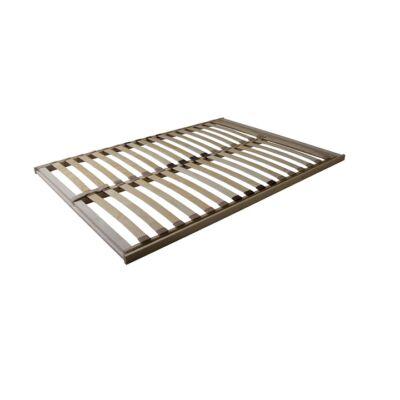 Nyitható ágyrács 160x200 BASIC FLEX FRONT