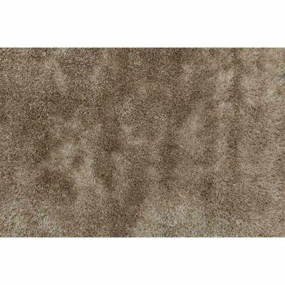 DELLA  szőnyeg 80x150