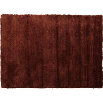 TIANNA Szőnyeg 80x150