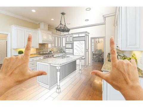 Otthonfelújítási támogatás