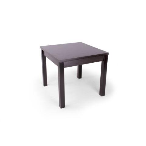 Berta asztal 80 cm Divián