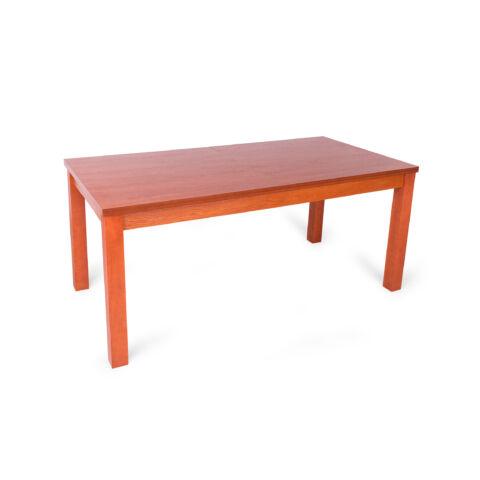 Berta asztal 160 cm bővíthető Divián