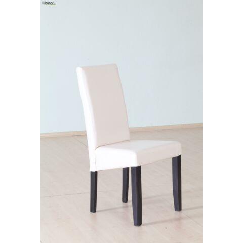 Tomy szék étkezőszék