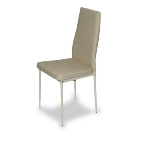 Geri szék