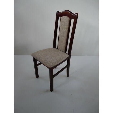 boss szék