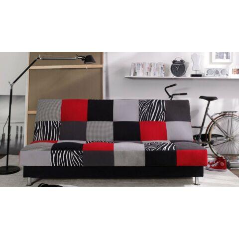 Enduro ágyazható kanapé