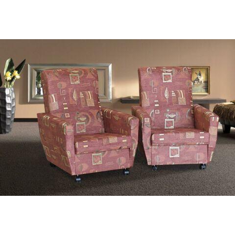 TV fotel