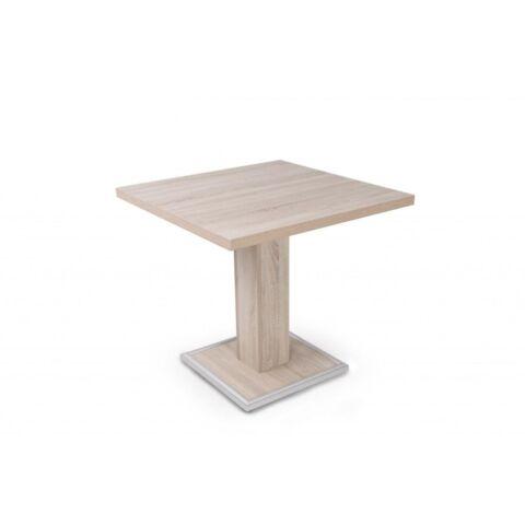 Cocktail asztal