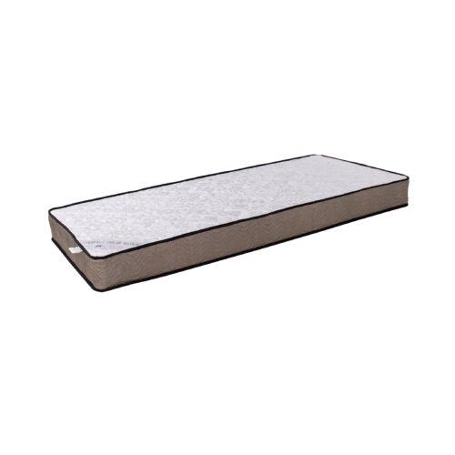 Perfect Dream matrac 160 cm