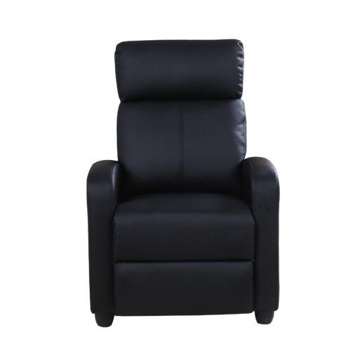 relax fotel NEVADA