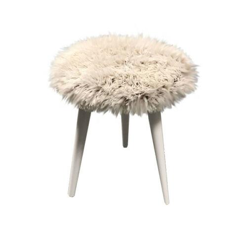 PUHKO szék