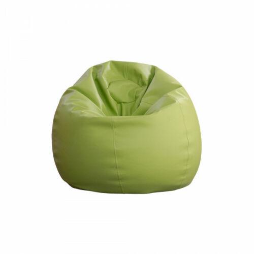 BAGGIE XXL babzsák - zöld