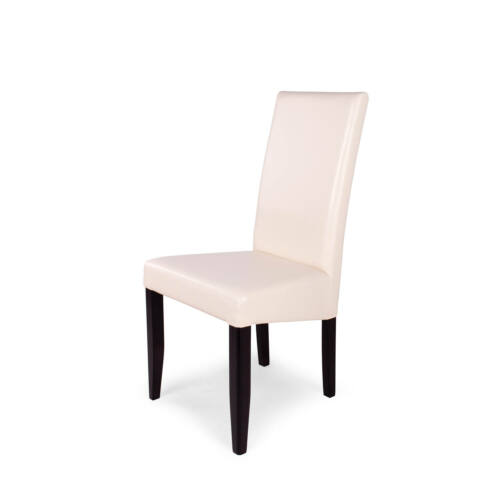 Berta szék étkezőszék többféle színben Divián ingyenes szállítás