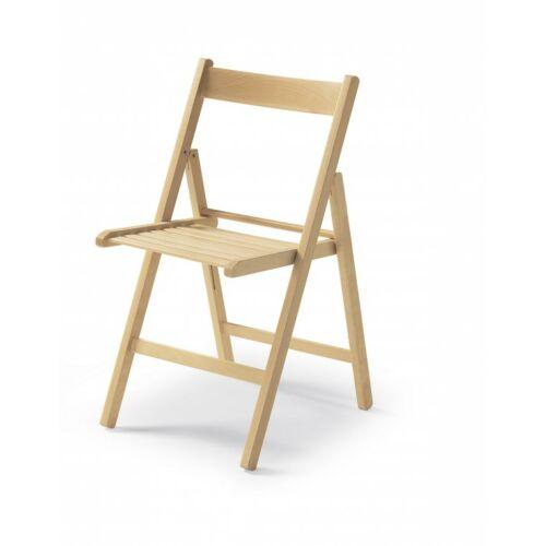 BUNNY szék -natúr