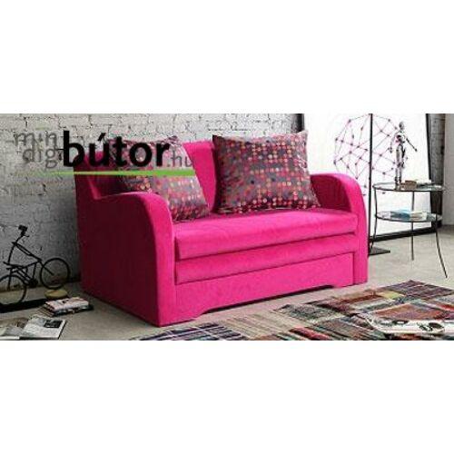 Tursi ágyazható kanapé