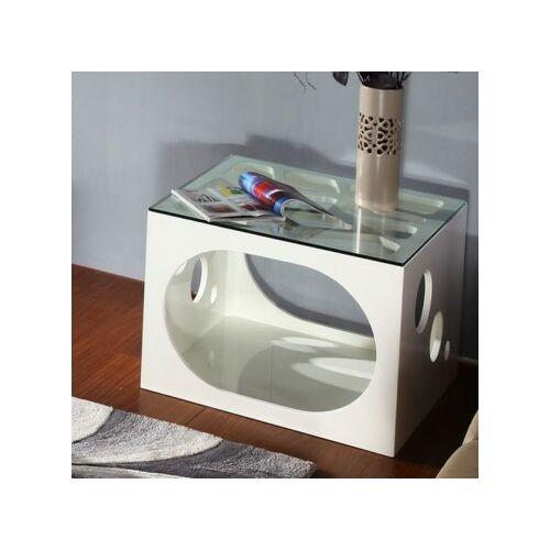 dohányzóasztal RINA