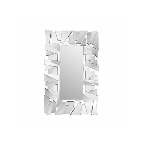 tükörMIRACLE