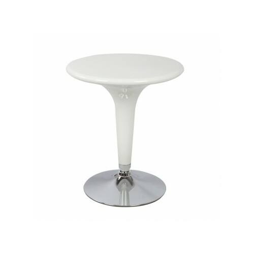 bárasztal DIDI fehér